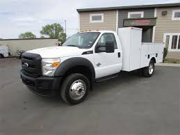 2011 FORD F550 | TruckPaper.com 2011 Northstar Truck Camper Tc650 Black River Falls Wi Rvtradercom Northstar Ford Truck Sales Lot On Vimeo Legacy Fernie Dealer In Bc Norstar Sd Service Bed 2015 Chevrolet 3500 4x4 Pickup St Cloud Mn 2008 Ford F350 For Sale In Saint Minnesota Marketbookcotz Dodge 2500 Utility Trucks Mechanic Beds And Iron Bull Trailers Jeffs Shed Null 2009 2500hd Pickup Vista Rv Camper Tour No Cabover Youtube