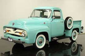 Ford F100 | Early Fords | Pinterest | Ford, Ford Trucks And Cars Cars And Trucks On Snowy Highway In Winter Stock Video Footage Used And In Jersey City New State Chevrolet Buick Gmc Of Puyallup Car Dealer Serving Beville Il Duncans Auto Lake Motors Warsaw In Sales Auburn 2018 Equinox Vehicles For Sale Gold Rush Reviews News Carscom Family About Facebook The Craziest Things That Have Fallen Off Autotraderca Learn City Vehicles Kids Teach Names Cars Trucks Best Or Truck Your Personality Hendersonville Chrysler