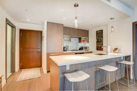 100 Yaletown Lofts For Sale 1811 68 SMITHE Street In Vancouver Condo For Sale