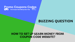 How To Set Up &Earn Money From Coupon Code Website? Amazon Promo Code Free Intertional Shipping Online Coupons Milanoo Coupon Promo Code Discount Codes Couponbre September 2018 Deals Sportsmans Guide Discount Coupon Dannon Printable Coupons Hollister Codes 2019 June Gear Phoenix Body Shops Near Me Mansion Select Red Envelope Radio 1 Dollar Off Gatorade Marine World Tickets Best Site For Sandy Balls Swiss Chalet Ronto Okosh Canada Zoomalia Ihop Ohio