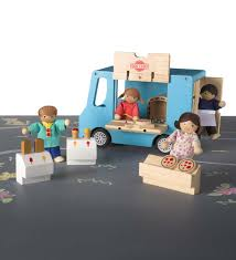 Food Truck Play Set | Shop All Natural | Toys & Books | Pinterest ... Food Trucks By Mark Todd Picture Books Pinterest Truck Vivian Howard Visits With Her Food And New Cbook Startup Business Plan Mplate Best Example Of How To Start Your A Got Smoke Bbq Events Catering Community Facebook Fire Truck The Rescue Little Bee Books Book Mobile Brings Out Craigs Bookworms Wednesdays Through Summer The Best 5 For Entpreneurs Floridas C Vibiraem Logo Food Truck Vai De Churros 21032016 Churros Cost Image Kusaboshicom Last Exit Park Uae Desnations New York Street Jacqueline Goossens Tom Vandenberghe Luk