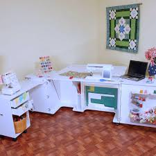 Koala Sewing Cabinet Inserts by Choosing The Best Sewing Cabinet For Your Space The Seasoned