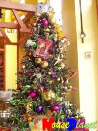 Christmas Toys For Stunning Rockin Tree Toy And Soft