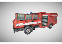 3D Model Low Poly Fire Truck | CGTrader Amazoncom Tonka Mighty Motorized Fire Truck Toys Games Or Engine Isolated On White Background 3d Illustration Truck Png Images Free Download Fire Engine Library Models Vehicles Transports Toy Rescue With Shooting Water Lights And Dz License For Refighters The Littler That Could Make Cities Safer Wired Trucks Responding Best Of Usa Uk 2016 Siren Air Horn Red Stock Photo Picture And Royalty Ladder Hose Electric Brigade Airport Action Town For Kids Wiek Cobi