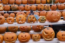 Keene Nh Pumpkin Festival Dates by Autumn And Upcoming Pumpkin Festival By Jennifer Iszkiewicz
