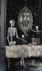 Grandin Road Halloween Haven by 12 Best Haunting Halloween Images On Pinterest Holidays