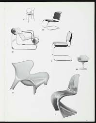 Charles Eames : Furniture From The Design Collection, The Museum Of ... Pin By Merian Oneil On Renderings Drawing Fniture Drawings Eames Lounge Chair Room Wiring Diagram Database Mid Century Illustration In Pastel And Colored Pencil Industrial Design Sketch 50521545 Poster Print Fniture Wall Art Patent Earth Designing Modern Life Ottoman Industrialdesign Productdesign Id Armchair Ce90 Egg Ftstool Dimeions Dimeionsguide Vitra Quotes Poster Architecture Finnish Design Shop Yd Spotlight Nicholas Bakers Challenge Pt1 Yanko Charles Mid Century Modern Drawing