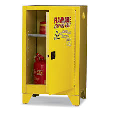Flammable Safety Cabinet 30 Gallon by Safety Cabinets For Warehouse Online Discount Warehousestars Com