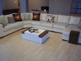 Buchannan Faux Leather Sectional Sofa by Sofa Extra Large Sectional Sofas With Chaise Beguiling Extra
