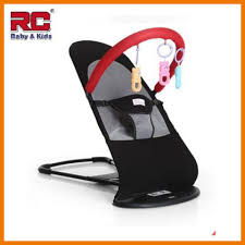 Buy Bouncers Online | Lazada.sg Maxicosi Titan Baby To Toddler Car Seat Nomad Black Rocking Chair For Kids Rocker Custom Gift Amazoncom 1950s Italian Vintage Deer Horse Nursery Toy Design By Canova Beige Luxury Protector Mat Use Under Your Childs Rollplay Push With Adjustable Footrest For Children 1 Year And Older Up 20 Kg Audi R8 Spyder Pink Dream Catcher Fabric Arrows Teal Blue Ruffle Baby Infant Car Seat Cover Free Monogram Matching Minky Strap Covers Buy Bouncers Online Lazadasg European Strollers Fniture Retail Nuna Leaf Vs Babybjorn Bouncer Fisher Price
