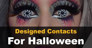Cheap Prescription Halloween Contacts Canada by 100 Ideas Prescribed Halloween Contacts On Gerardduchemann Com