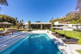 100 House For Sale In Malibu Beach All The Homes Ellen DeGeneres Has Flipped Money