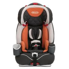 Amazon.com : Graco Nautilus Elite 3-in-1 Car Seat, Tangerine ... Union County Seating Custom And Replacement Transit Truck 1972 Ford F250 Pubred Hybrid Photo Image Gallery Elite Series Racing Seats Black Red Braum New Dodge Elite Synthetic Leather Sideless Car 2 Front Seat Autoexec Reachdesk Seatreachdesk Elite01fs The Home X Sparco R100 Recling Sport Bucket Pair 2018 Honda Odyssey Automatic At Mall Of Georgia Rambo Tactical Molle Organizer Military Tees Prp Daily Driver Genright Jeep Parts Dennis Ii 6 X 4 Refuse Suspension Seats Accsories For Offroad