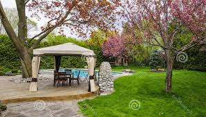 Ideas For Gazebos Backyard   Home Design Inspirations Backyard Ideas On A Low Budget With Hill Amys Office Swimming Pool Designs Awesome Landscaping Design Amazing Small Back Garden For Decking Great Cool Create Your Own In Home Decor Backyards Appealing Patios Images Decoration Inspiration Most Backya Project Diy Family Biblio Homes How To Make Simple Photo Andrea Outloud Backyard Ideas On A Budget Large And Beautiful Photos Decorating Backyards With Wooden Gazebo As Well