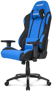 AKRacing Core Series Blue EX Gaming Chair Akracing Core Series Blue Ex Gaming Chair Nitro Concepts S300 4 Color Available Nitro Concepts Iex Gravity Lounger Gamer Bean Bag Black 70cm X 80cm Large Video Eertainment Bags Scan Pro On Twitter Ending Something You Can Accsories Kinja Deals You Can Game Like Ninja With This Discounted Summit Desk Ln94334 Carbon Inferno Red
