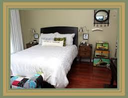 chambre avec bain hébergement à victoriaville nos chambres en occupation simple ou