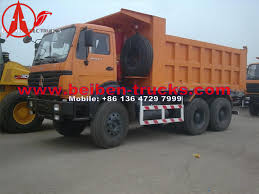 Buy Best Powerstar Tipper Truck Beiben Heavy Truck 25ton Tipper ...