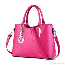 2017 new style popular top handle bags designer handbags women
