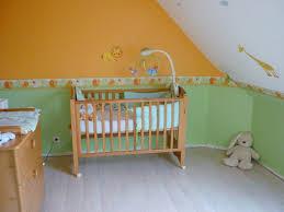 frise chambre bébé garçon re déco chambre bébé theme jungle