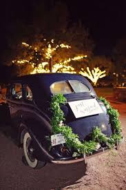 decoration voiture mariage originale 293 best décoration images on bouquets marriage and