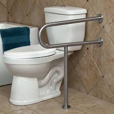 Handicap Bathroom Toilet Bars - Bathroom Design Ideas | Handicap ... Handicap Accessible Bathroom Designs Wheelchair Glamorous Pictures Exciting Kerala Design For The House Floor Plan Bathroom Design Quirements Youtube Handicapped 23 With Latest Ideas Govcampusco Home In Md Dc Northern Va Glickman Handicapwheelchair Remodel Awesome At 47 Inspiring You Must Try All About Ada Stall Coral