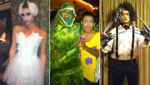 Cast Of Halloween H20 by Cast Of Halloween Photo Album Halloween Ideas