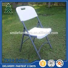 white folding chairs wholesale white folding chairs wholesale