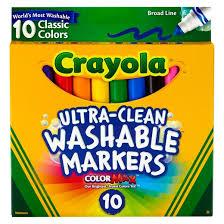 Crayola Bathtub Crayons 18 Vibrant Colors by Crayola Drawing U0026 Coloring Target