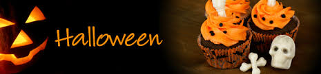 Hard Halloween Trivia Questions And Answers by Halloween Candy And Traditions Quiz Pbs Food