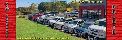 Used Cars Chamblee GA | Used Cars & Trucks GA | Lara's Trucks El Compadre Trucks Car Dealer In Doraville Ga Used Cars For Sale Chamblee 30341 Laras Truck Inc Youtube Near Buford Atlanta Sandy Springs Listing All Find Your Next