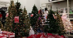 Kohls Artificial Christmas Trees by Artificial Christmas Trees As Low As Only 11 99 More U2013 Hip2save