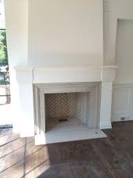 Best 25 Limestone fireplace ideas on Pinterest