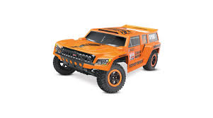 Traxxas 1/10 Robby Gordon Edition Dakar 2 Wheel Drive Slash Ready-To ... Rc Garage Traxxas Slash 4x4 Trucks Pinterest Review Proline Pro2 Short Course Truck Kit Big Squid Ripit Vehicles Fancing Adventures Snow Mud Simply An Invitation 110 Robby Gordon Edition Dakar 2 Wheel Drive Readyto Short Course Truck Losi Nscte 4x4 Ford Raptor To Monster Cversion Proline Castle Youtube 18 Or 2wd Rc10 Led Light Set With Rpm Bar Rc Car Diagram Wiring Custom Built 4link Trophy 7 Of The Best Nitro Cars Available In 2018 State