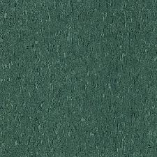 Armstrong Excelon Imperial Texture Basil Green
