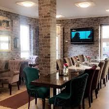 antalya döner offenbach restaurant in offenbach am