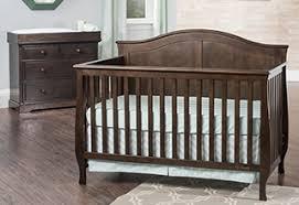 Babies R Us Dressers Canada by Nursery Furniture U0026 Decor Costco