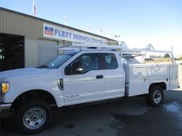 2017 Ford F350 Service Trucks / Utility Trucks / Mechanic Trucks ... Ford F550 In Alabama For Sale Used Trucks On Buyllsearch Service Utility Mechanic Missippi Freightliner Chevrolet 3500 Intertional Mechanics Truck 1994 Gmc Topkick With Caterpillar 3116 Dealers Praise Their Mtainer Youtube Perris