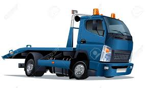 Vector Cartoon Tow Truck Royalty Free Cliparts, Vectors, And Stock ... Large Tow Trucks How Its Made Youtube Suburban1jpg Wreckers Pinterest Truck Rigs And Towing Auto Repair Maintenance Squires Services Car Carriers Virgofleet Nationwide 193 Best Abschleppwagen Images On Classic Truckfax Metro Goes Big Pink Eagle Usa Truck Business Advertising Vehicles Uber For Trucking Dispatch Software Texas Best Tow Truck Ford 9000 Vulcan 940 Trucks Dude Wheres My Car The Rules Regulations Of Tow Trucking To Stay Safe While Waiting A Tranbc