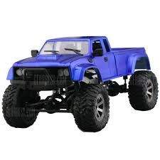 100 Used Rc Cars And Trucks For Sale FY002A 2nd Generation 114 24G RC Car Military Truck 4262