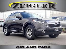 INFINITI FX35 For Sale Nationwide - Autotrader Infiniti Qx Photos Informations Articles Bestcarmagcom New Finiti Qx60 For Sale In Denver Colorado Mike Ward Q50 Sedan For Sale 2018 Qx80 Reviews And Rating Motortrend Of South Atlanta Union City Ga A Fayetteville 2014 Qx50 Suv For Sale 567901 Fx35 Nationwide Autotrader Memphis Serving Southaven Jackson Tn Drivers Car Dealer Augusta Used 2019 Truck Beautiful Qx50 Vehicles Qx30 Crossover Trim Levels Price More