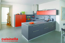 cuisines cuisinella catalogue lacase mu shopping guide tips and advice cuisinella attractive