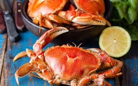 Crab Pot Christmas Trees Davis Nc by The Best Cheap Eats In Every State Travel Leisure