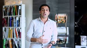 100 Mt Architects Mohamad Talaat Of MT Home Design Show Interview