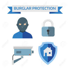 Home Security System And Safety Home Security Control Vector ... Home Security System Design Ideas Self Install Awesome Contemporary Decorating Diy Wireless Interior Simple With Text Messaging Nest Is Applying Iot Knhow To News Download Javedchaudhry For Home Design Amazing How To A In 10 Armantcco Philippines Systems Life And Travel Remarkable Best 57 On With