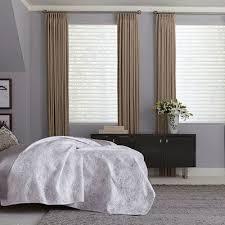 light filtering sheer shade blinds com