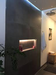 pin dirks auf beleuchtung badezimmer licht