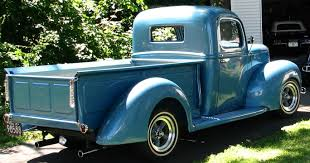 Truckdome.us » 1947 Chevy Gmc Pickup Truck Alinum Alloy Radiator For Chevy Piuptruck Ck At 1947 1954 Car 471987 Chevygmc Truck Parts By Golden State 1949 Chevrolet 3100 Pickup Fleetline Side Air Bags Such A Chevy Accsories Catalog Elegant Classic 5 Window Long Bed Pickup Restoration Or 194798 Hooker Ls Exhaust Manifoldsclassic Dropmember Mustang Ii Ifs Kit For 4754 Ebay Detroit Iron Dprgm7447tam 471954 Factory Brothers Lowrider Magazine 471951 Panel Bedwood Bolt Zinc Gm This