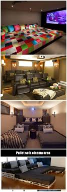 Best 25+ Movie Theater Basement Ideas On Pinterest   Movie Rooms ... How To Build A Home Theater Hgtv Decorations Small Design Ideas Diy Decor Modern Basement Home Theater Design Ideas Amazing Diy Plan For Budget Room Diy Seating Pictures Tips Amp Options Inspiring Fresh Uk 928 Theatre Decorating Designs Interior Enchanting On With Basics