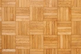 Wood Floor Pattern Simple Home Designs