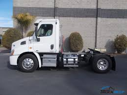 2012 Freightliner CA11342DC - CASCADIA For Sale In French Camp, CA ... Mercedes Benz Truck Parts Miami Unique Freightliner Med Heavy 2009 Columbia 112 Tpi Commercial Store Medium Duty Spokane Northwest Used 2016 Freightliner Scadia Daimler Chrysle For Sale 1786 114sd Severe Trucks Front Axles Holst 2007 1996 Fld112 Engine Assembly 5599 Morgans Diesel News Cab For Peterbilt Kenworth Volvo Mack Ford